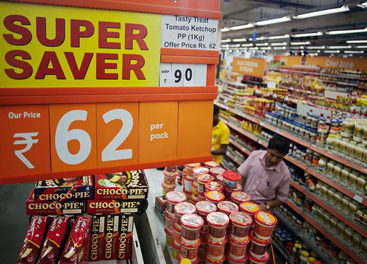 Gujarat-Based Distributors Stop Stocking Goods Of Six FMCG Companies