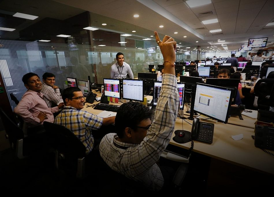 Stocks Radar: Hero MotoCorp, Indian Oil, IndusInd Bank, Sanofi, Yes Bank