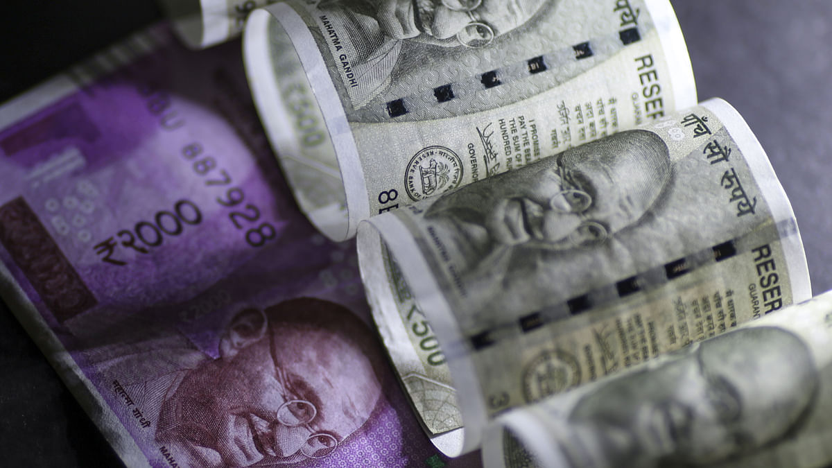 Recognised PFs Can Invest In 'A' Or Higher-Rated Securities: CBDT