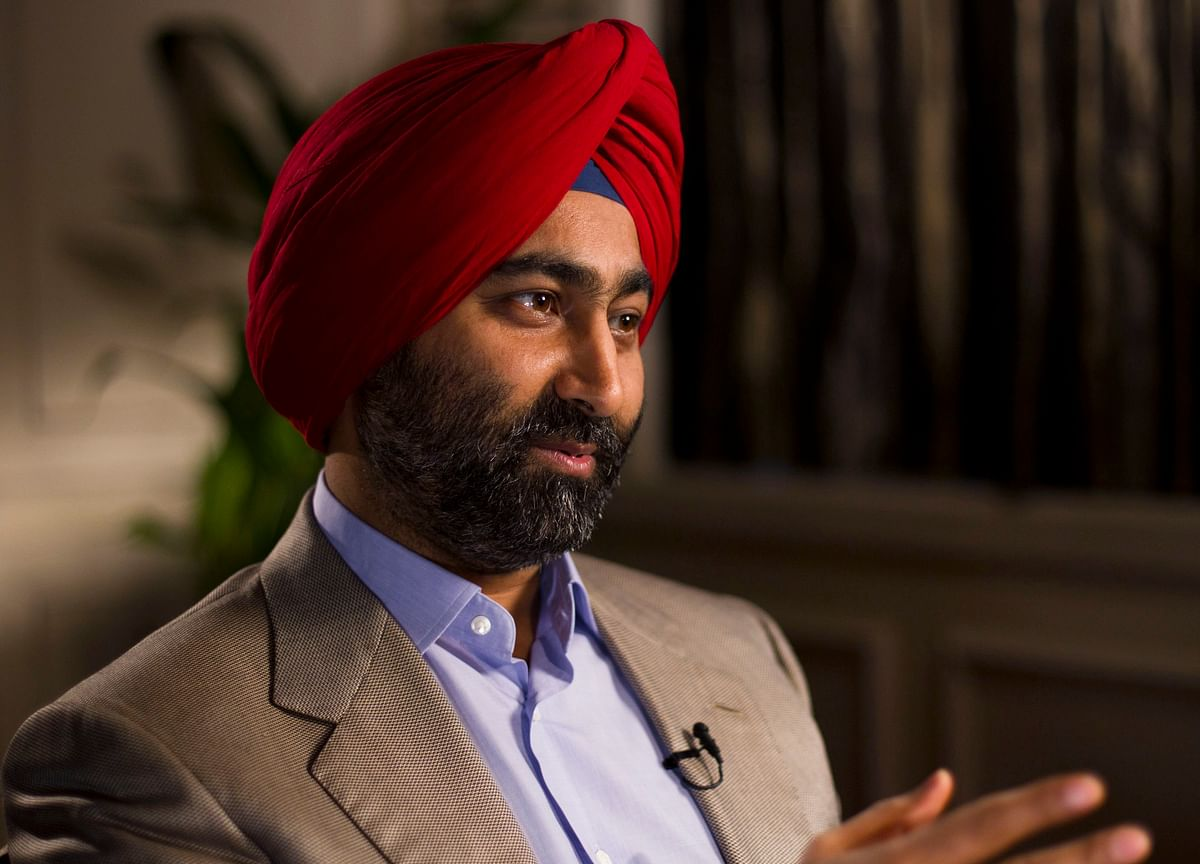 Delhi High Court Directs Malvinder Singh To Deposit S$3.5 Million After Order Violation