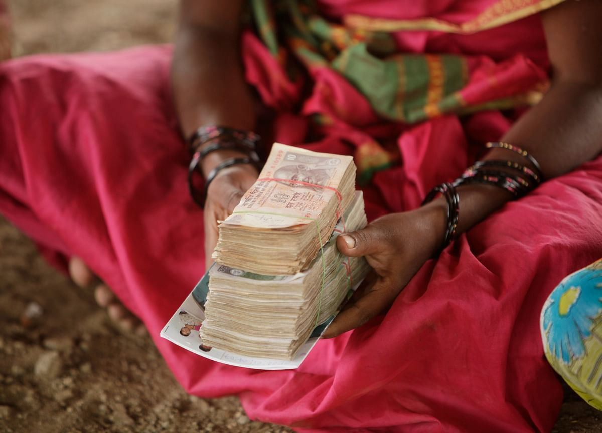 Microfinance Industry Slowly Overcoming Covid-19 Crisis, Says Industry Body