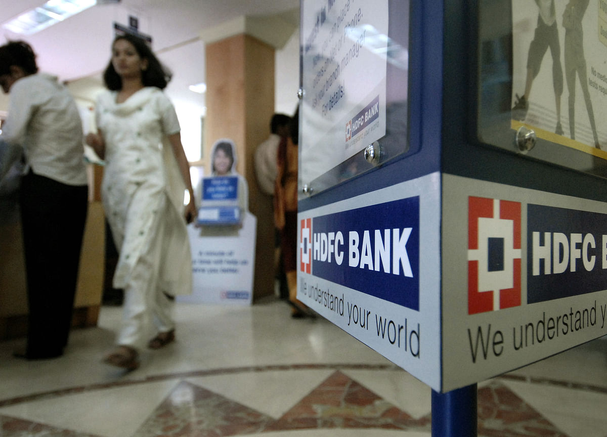 HDFC Bank's CSR Spend Rises 20% In 2018-19