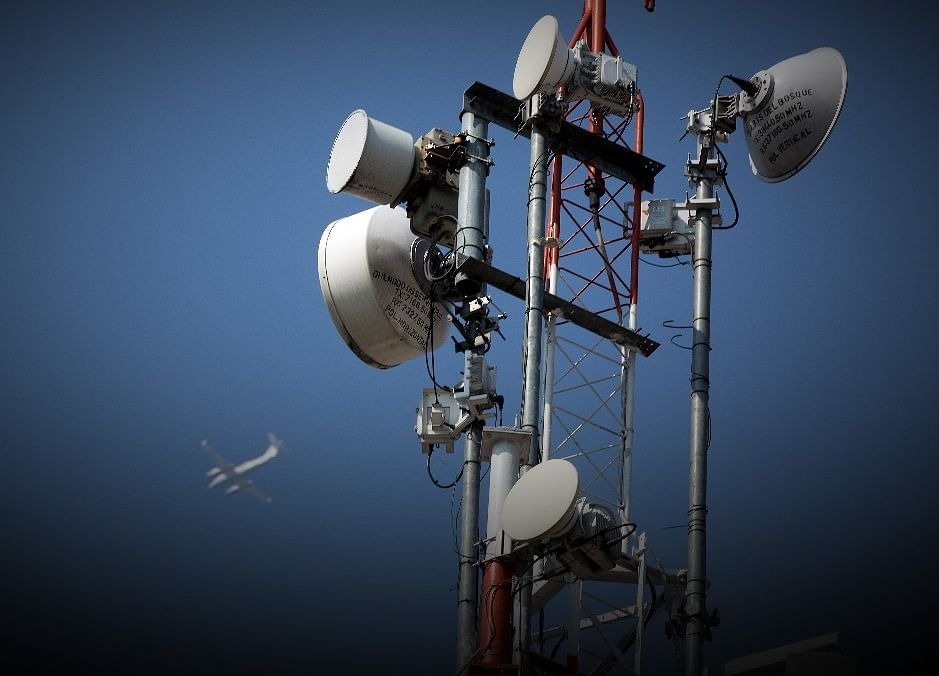 Spectrum Sale: DoT May Push Deadline For Bid Submission To Tweak Norms