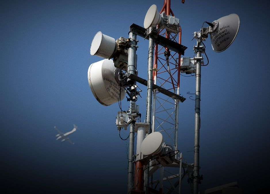 Telecom Gear Makers Cheer TRAI's Recommendations To Boost Local Manufacturing