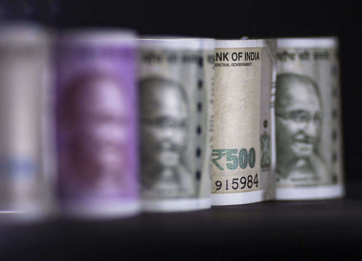 RBI's New Stressed Asset Rules Provide Relief To Bankers, Borrowers, Says VG Kannan