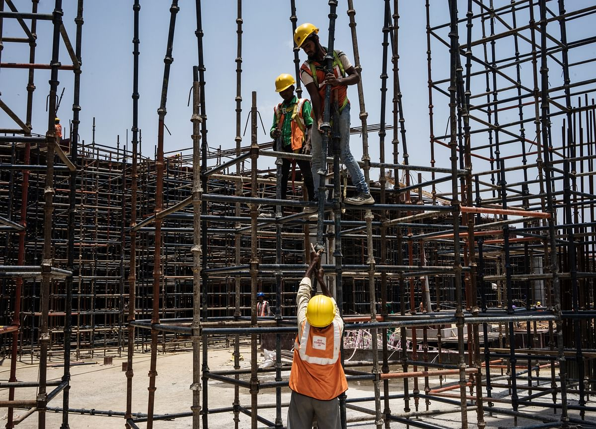 Banks' Investment In REITs And InvITs Will Boost Real Estate, Infrastructure Funding