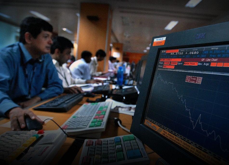 Stocks Radar: Infosys, PVR, Bandhan Bank
