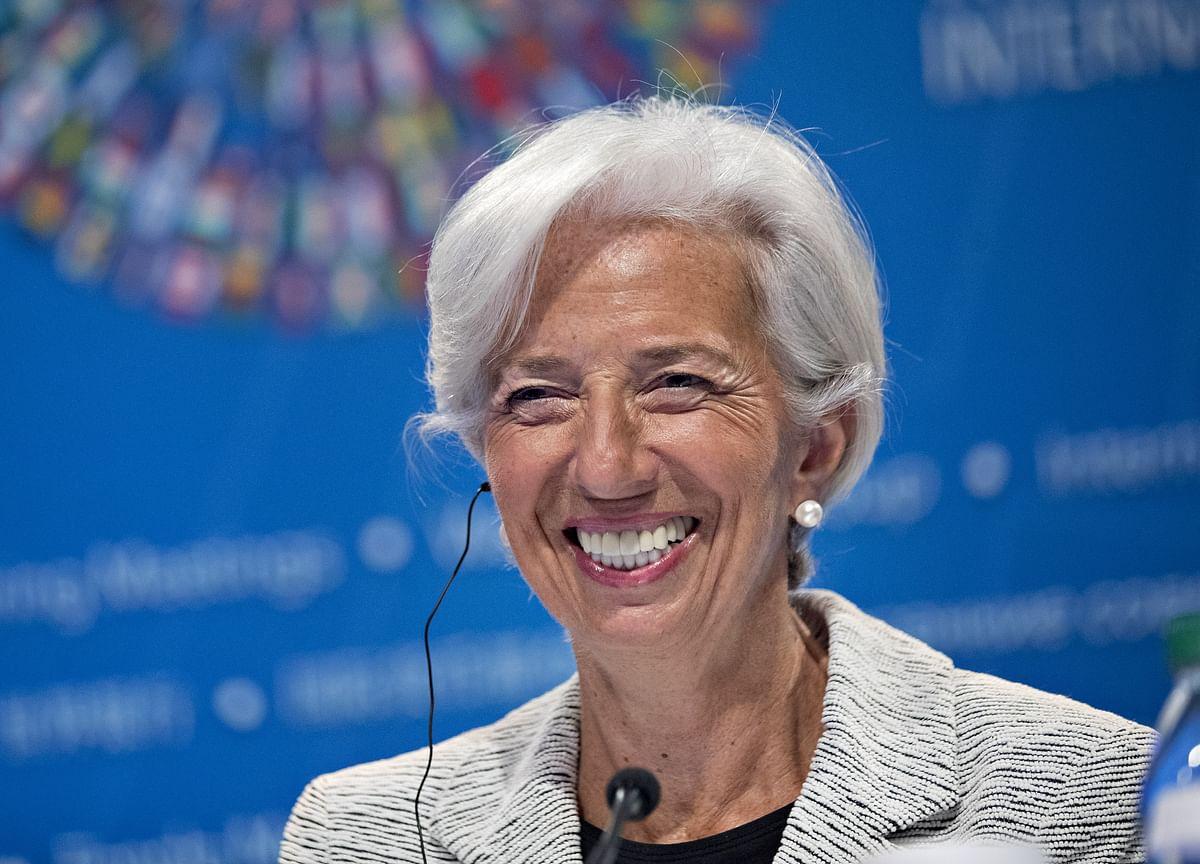 EU Leaders Nominate Lagarde for ECB President: Summit Update