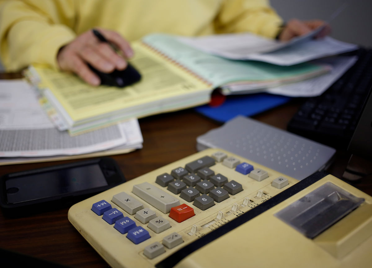 Corporate Tax Cuts Need To Be Backed By Anti-Evasion Measures, Says CBDT