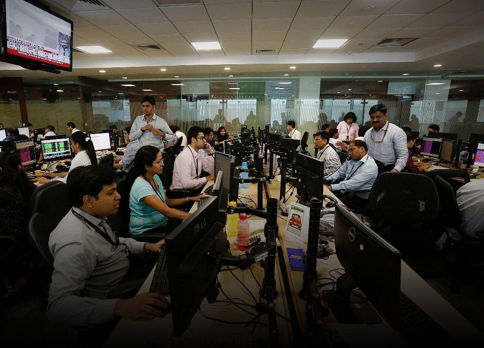 Stocks To Watch: Coal India, Future Retail, GAIL, Grasim, Nalco, ONGC