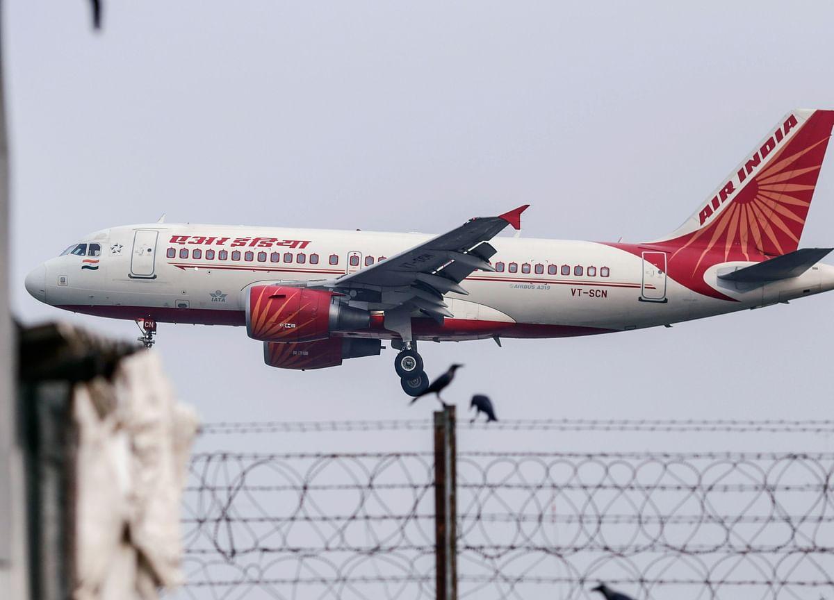 PM Modi Will Inaugurate First UDAN Flight Today