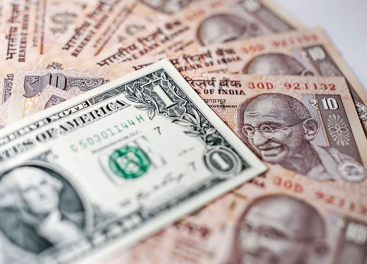 Foreign Investment In Services Sector Up 37% In 2018-19