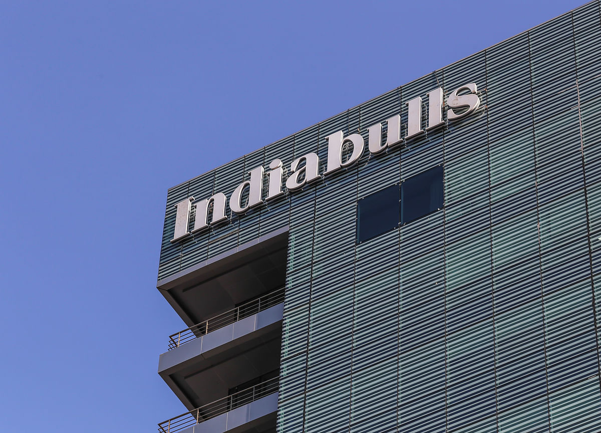 Indiabulls Housing Finance Terms Rs 98,000-Crore Siphoning Charges As 'Bizarre'