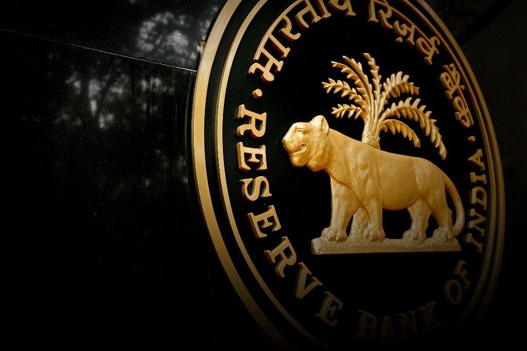 Tata-Docomo Case: RBI Can't Intervene In Arbitral Award, Rules Delhi High Court