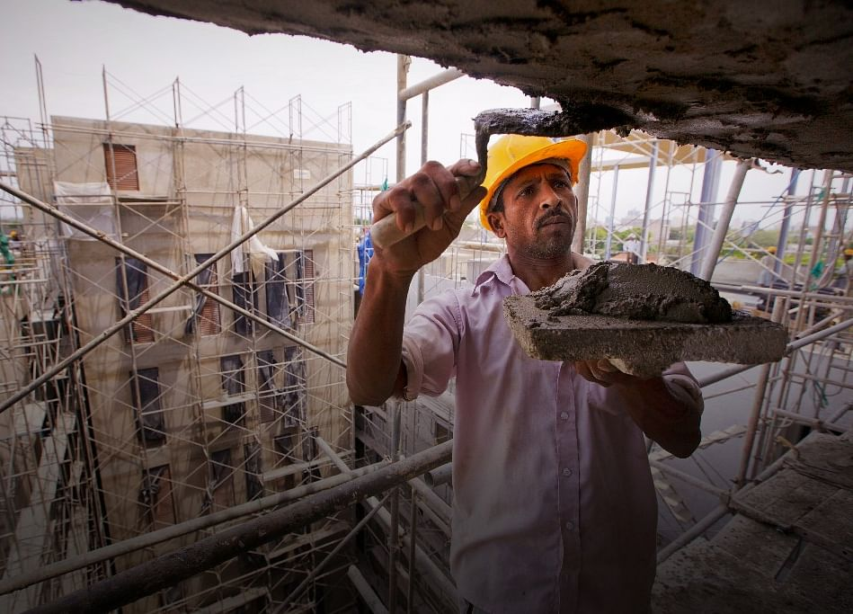 BQ Survey | Cement Industry Gets Back Its Pricing Power. Is It Here To Stay?