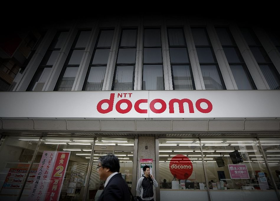 Hope RBI Won't Delay Final Resolution With Tatas: Docomo