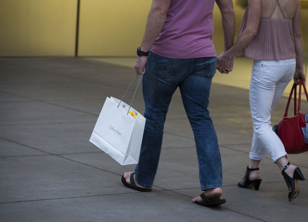 U.S. Consumers Better at Gauging Inflation, CBO Paper Says