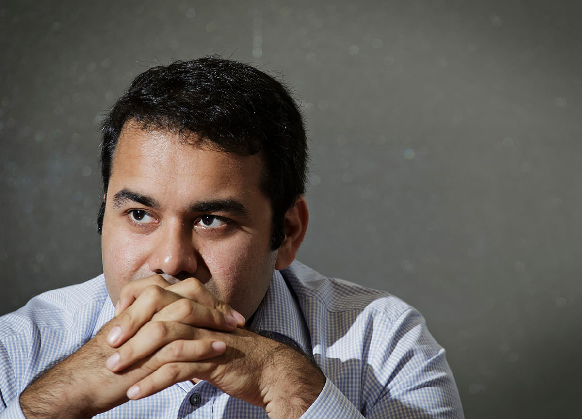 Snapdeal Founders Booked On 'Fake' Products Complaint