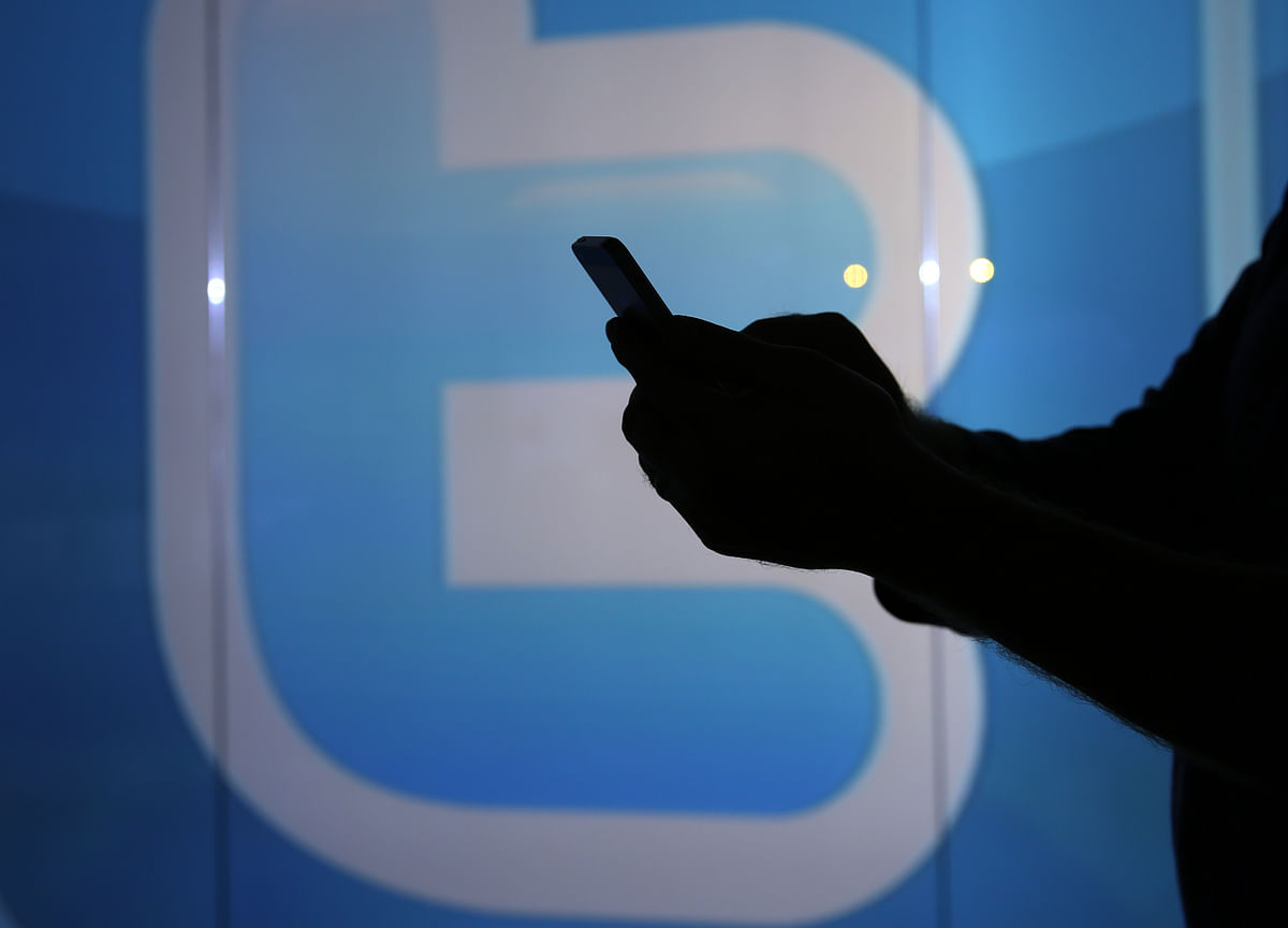 U.S. Says Accused Saudi Twitter Spy Vowed to 'Delete Evil'