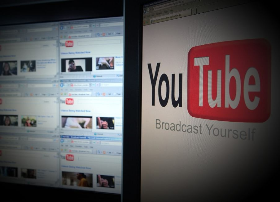 Google Updates Ads Policies Again, Ramps Up AI to Curtail YouTube Crisis