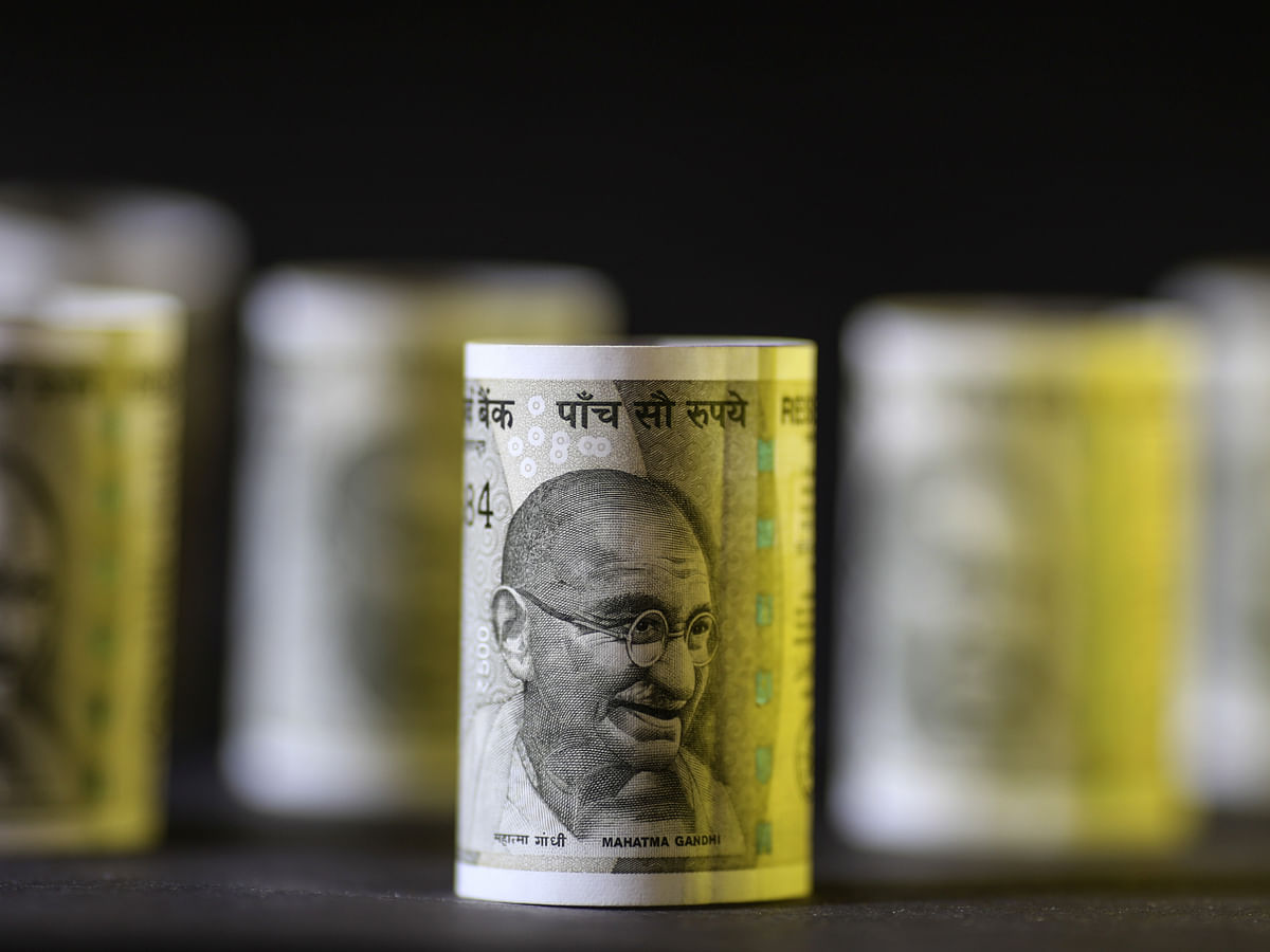 Startup Street: India Family Offices Could Supply A Third Of Startup Funds By 2025