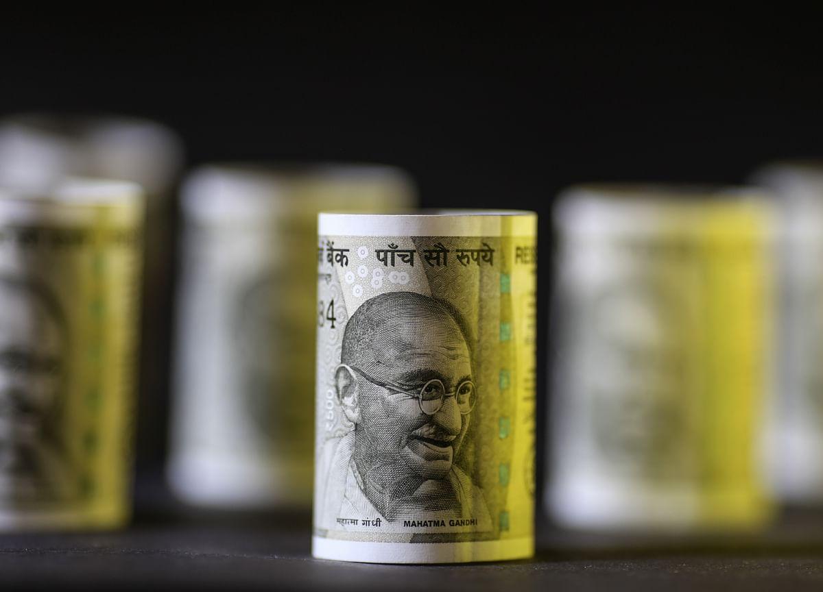 Shriram Transport Finance Q4 Review - Cautiously Optimistic: Prabhudas Lilladher
