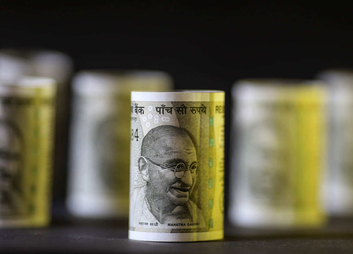 AMCs - Positive Trends To Support Earnings: ICICI Securities