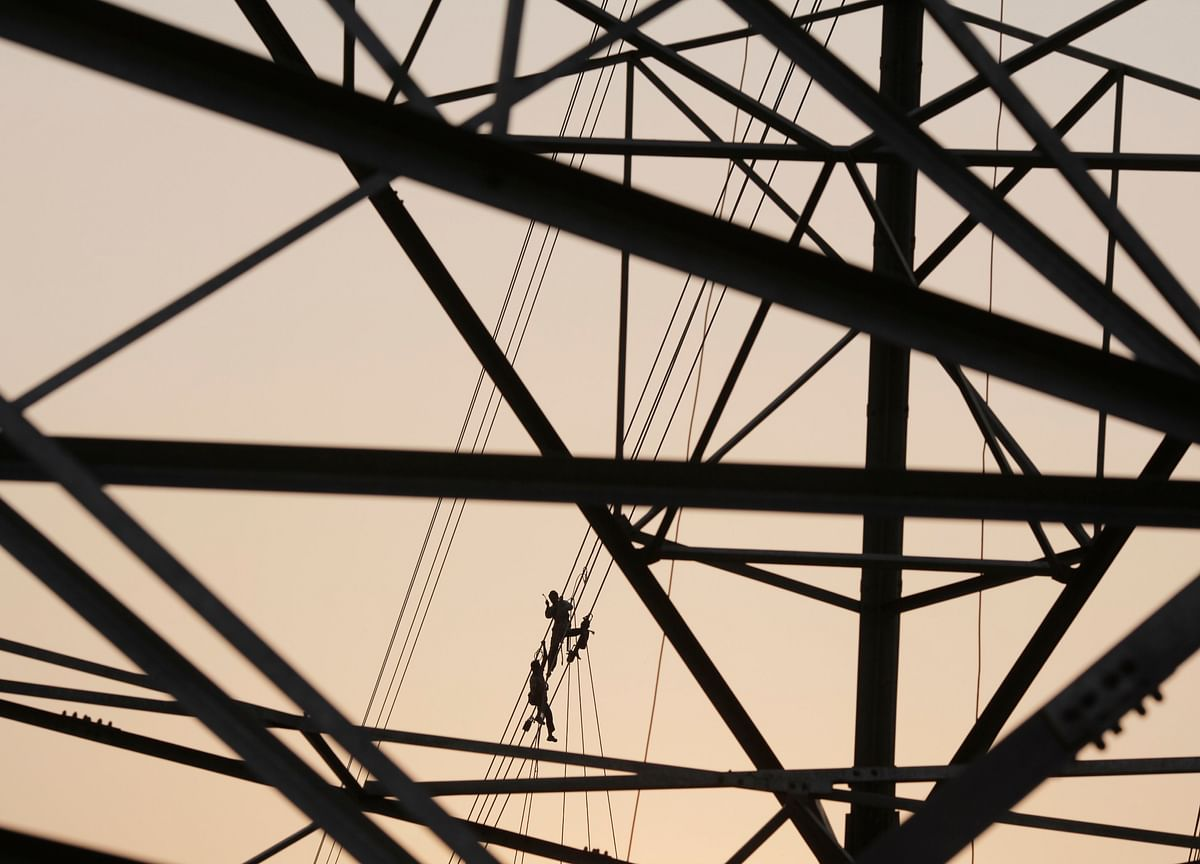 JSW Energy Expects Power Demand To Grow By Nearly 8% In Fourth Quarter