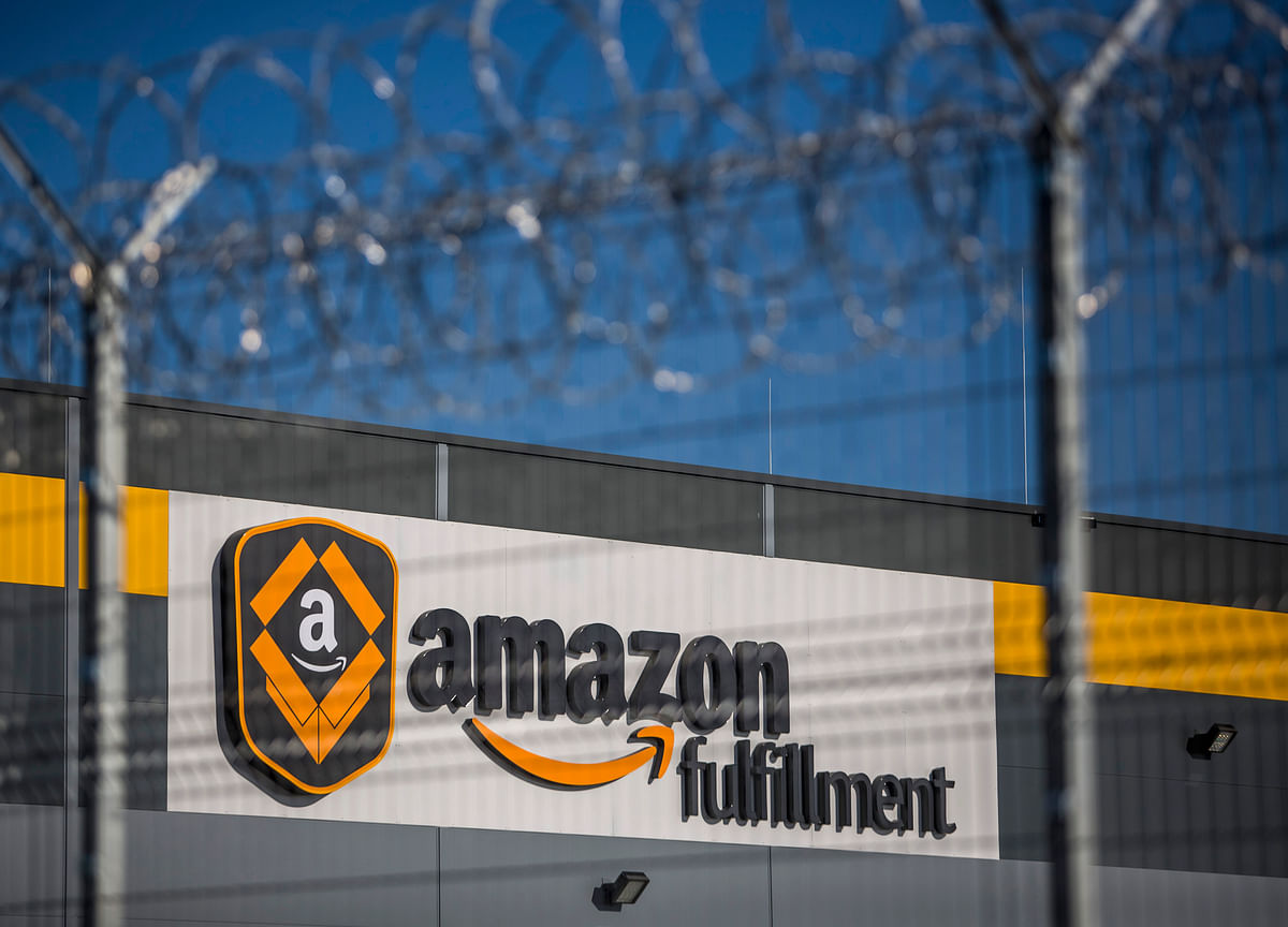 Amazon Most Attractive Employer In India, Microsoft Second, Says Survey