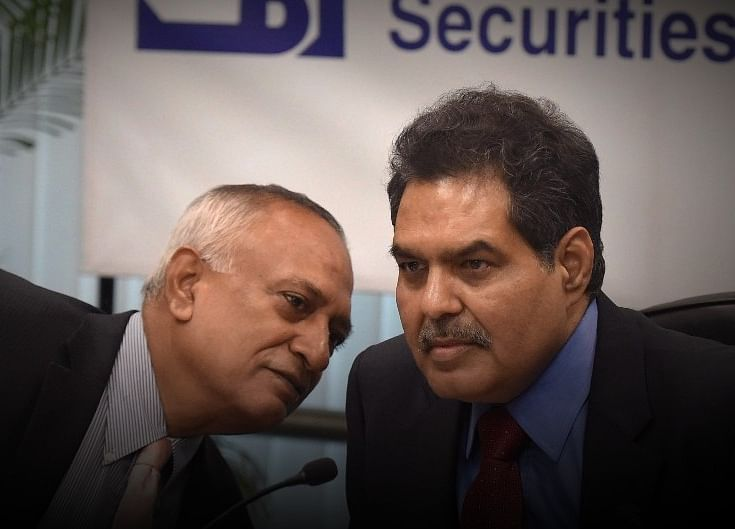 SEBI To Ease Buyback Norms For Companies With Housing Finance, NBFC Arms