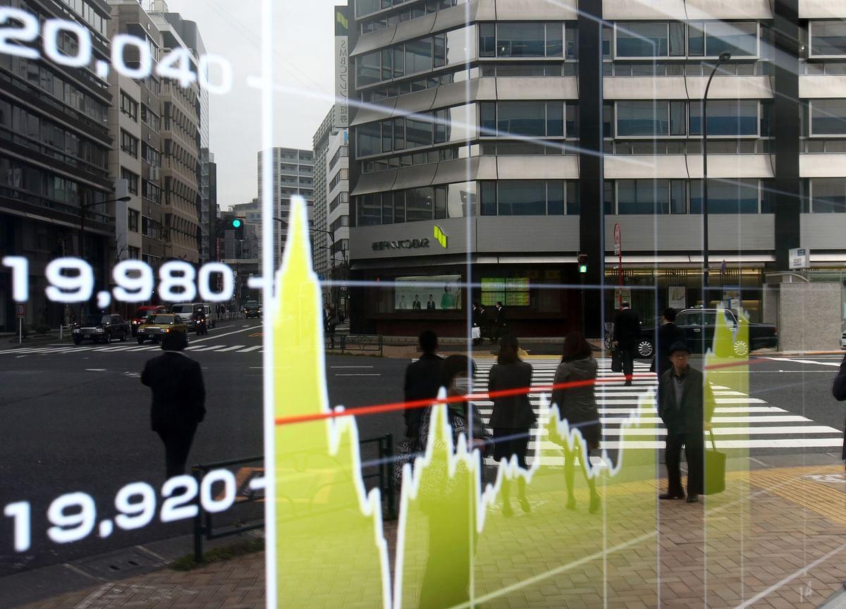 Stocks To Watch: Bank Of India, Jubilant Foods, Escorts, Oil India, Rail Vikas Nigam, Tata Steel, Voltas