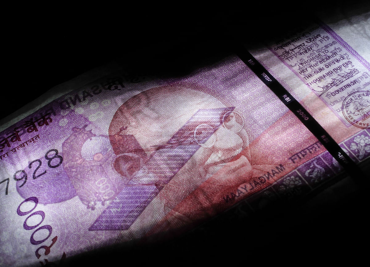 Government Clarifies On Higher Surcharge For FPIs