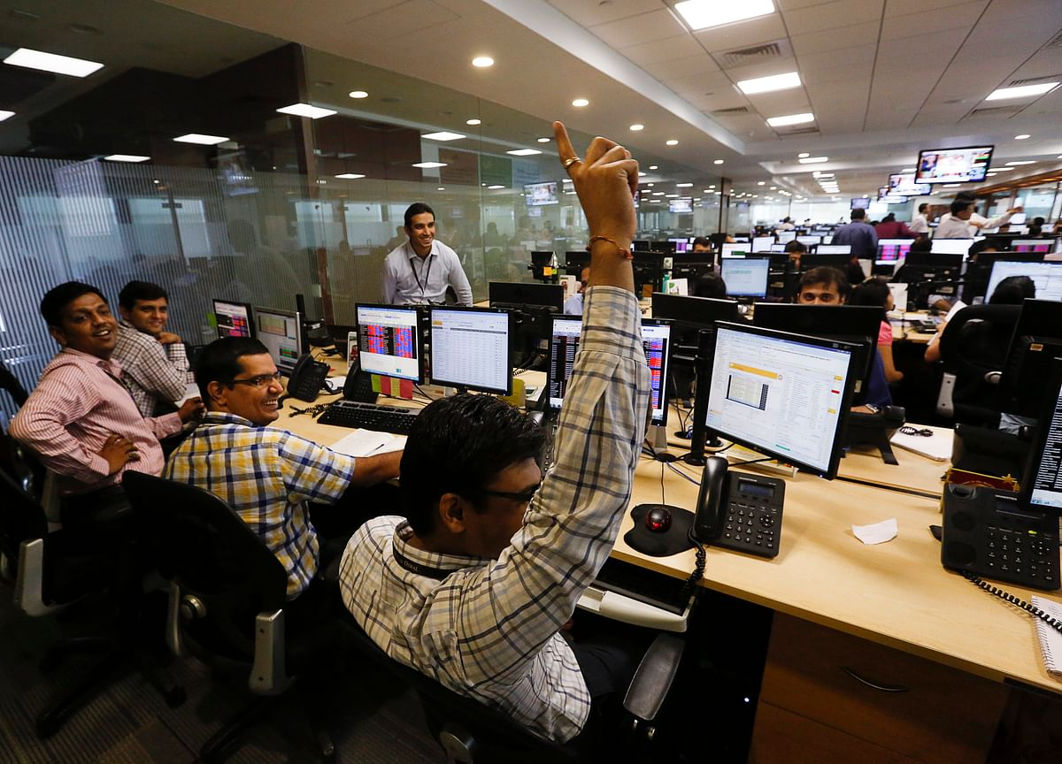 Stock Market Strategy – India Underperforms EMs In June; Mid Caps, Small Caps Hit Home Run: Motilal Oswal