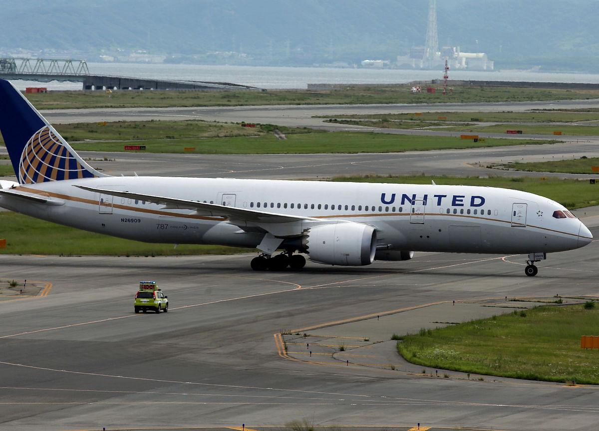 PR Nightmares: United Fiasco Among Worst Corporate Gaffes