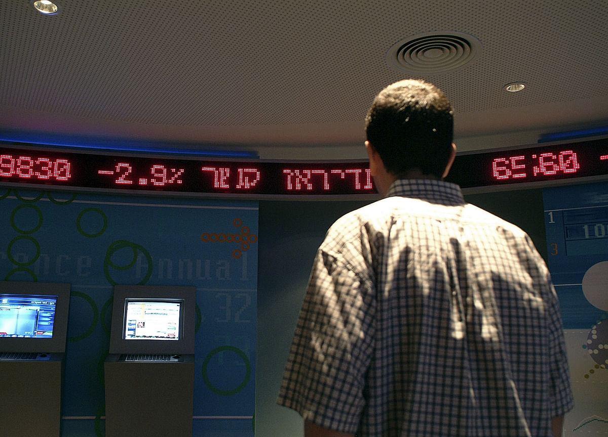 Stocks To Watch: Indiabulls Housing, InterGlobe,  Nestle, Piramal Enterprises, Sun Pharma