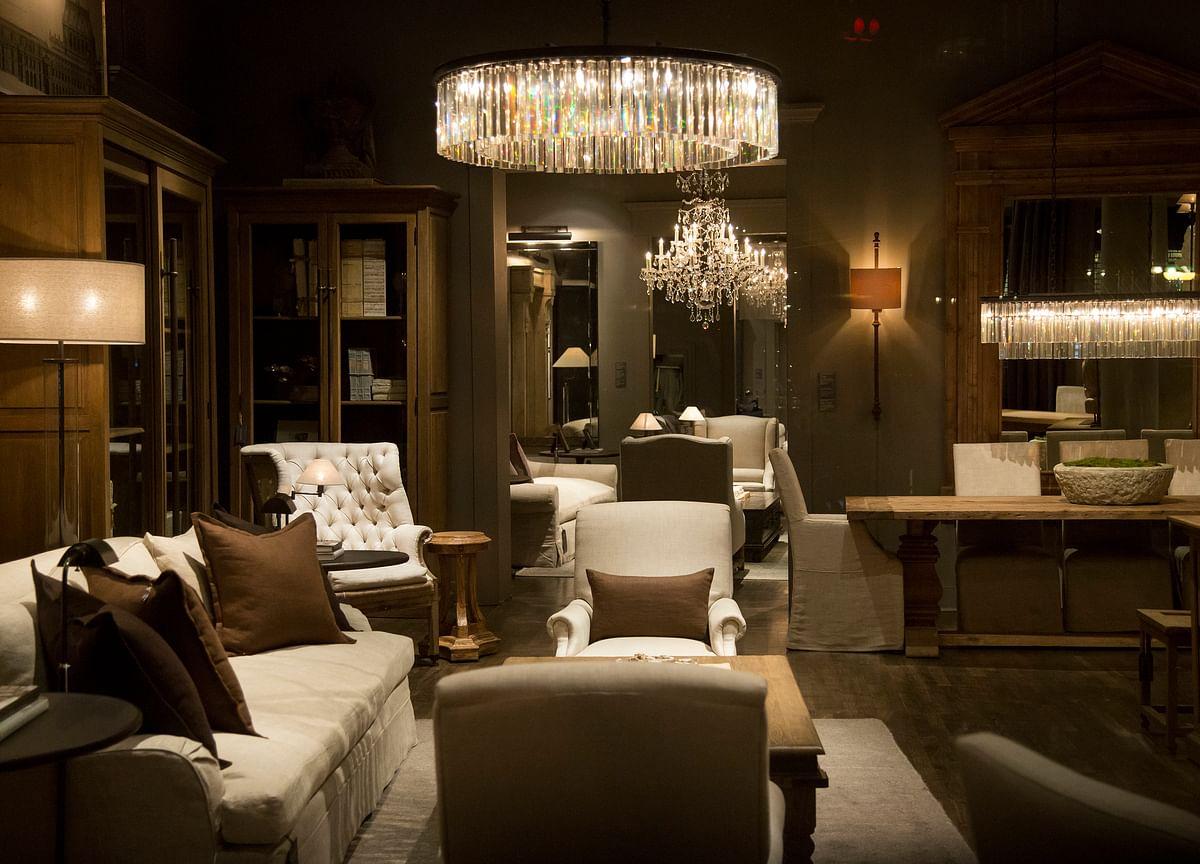 Reliance Retail Acquires Urban Ladder In Online Furniture Push