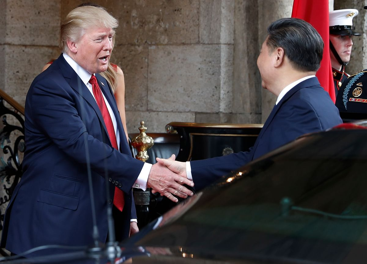 Trump and Xi Are Close to a Deal, But the Trade War Isn't Over