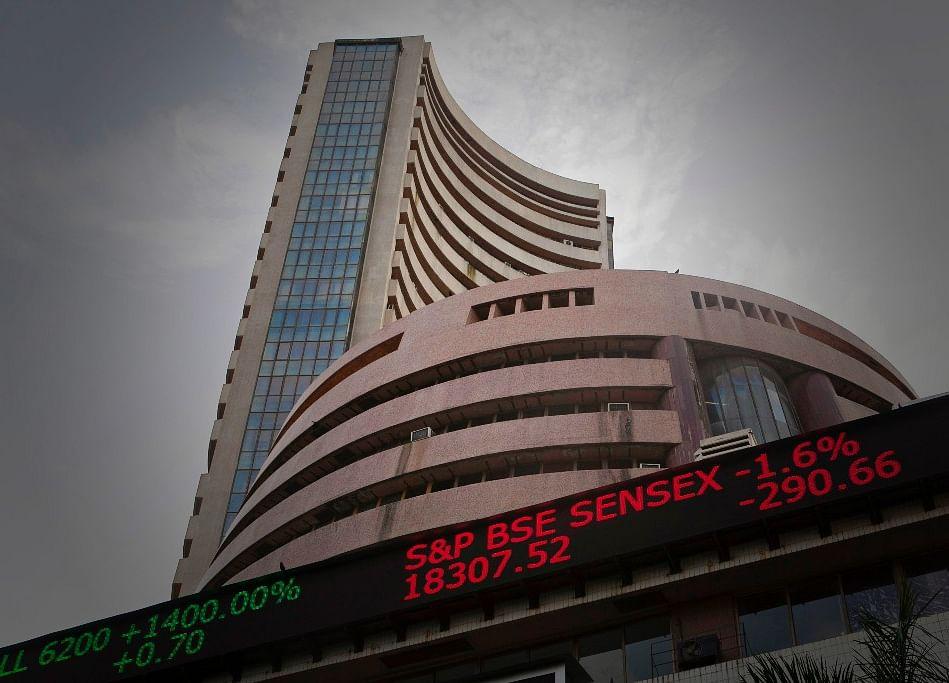 Stocks Radar: Pidilite Industries, Prestige Estate, Sanghi Industries