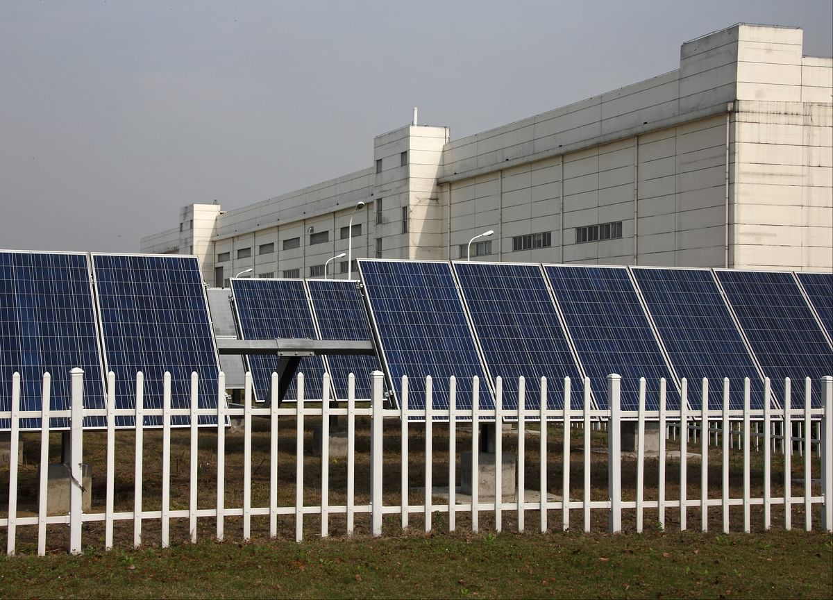WEF India Economic Summit 2019: India Set To Miss Its 2022 Renewable Energy Target, Says Largest Private Player