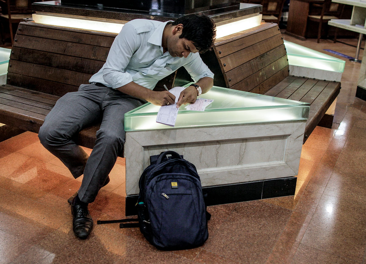 Here's Why You May Get A Lower Salary Hike This Year