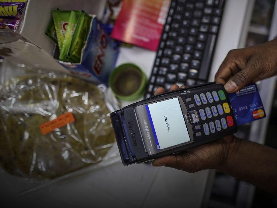 The Next Big Push For Digital Transactions