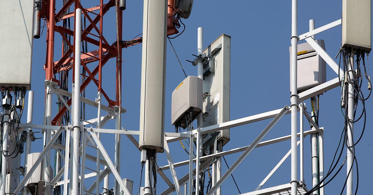 Government To Verify Telecom Operators' AGR Math Via Test Checks Before March 17