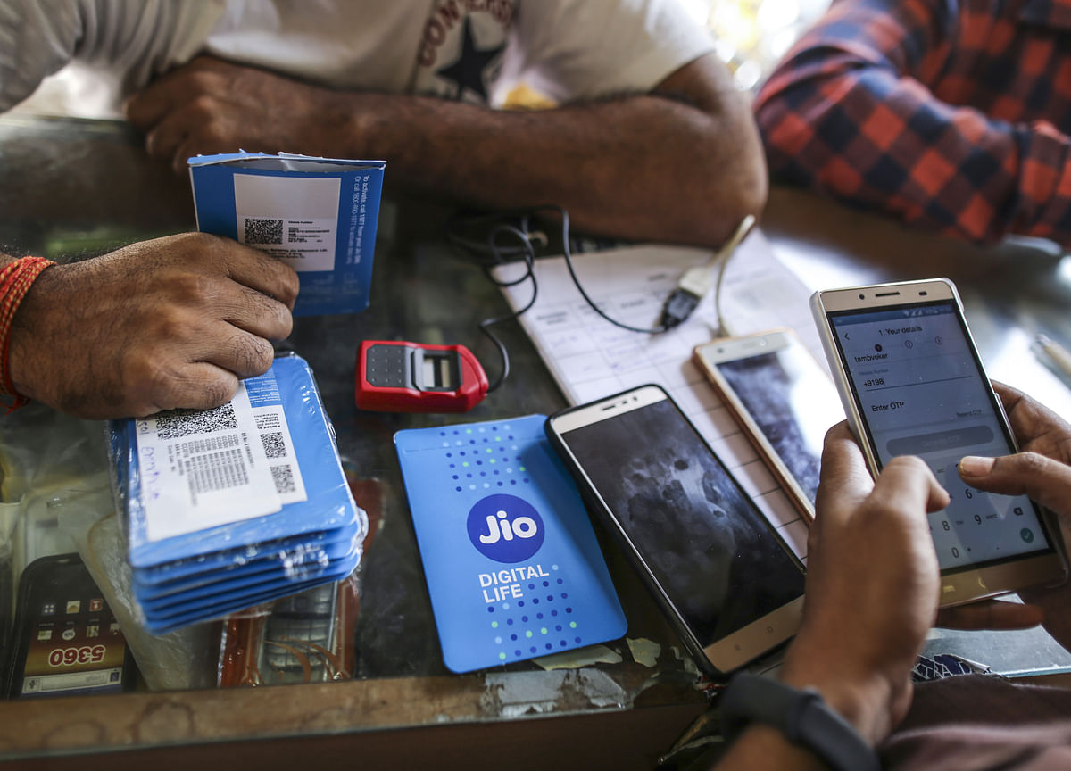 Reliance Jio Broadband Plans Seen Impacting DTH Firms, Airtel Not So Much