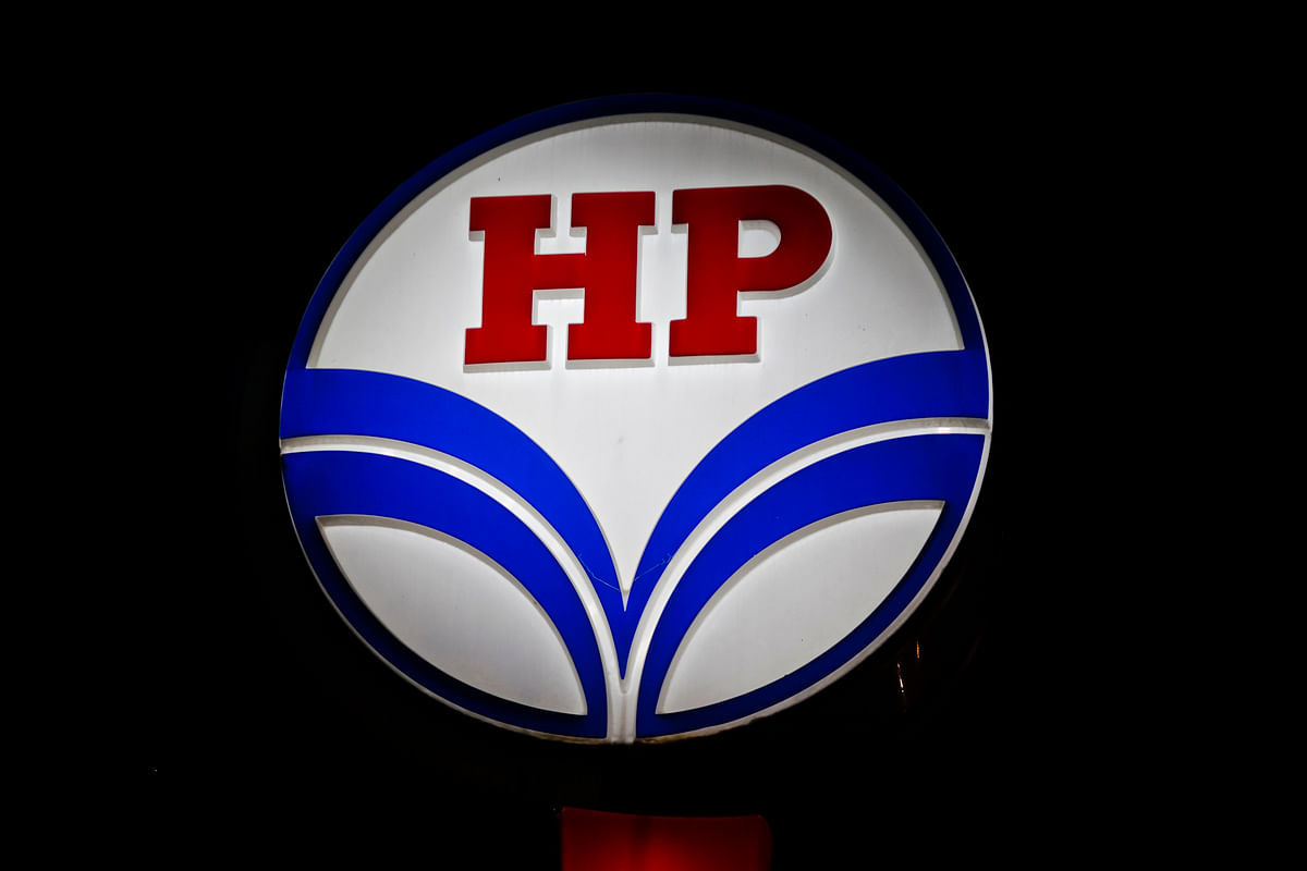 HPCL - Big Upside If Bet On Refining Pays Off: ICICI Securities