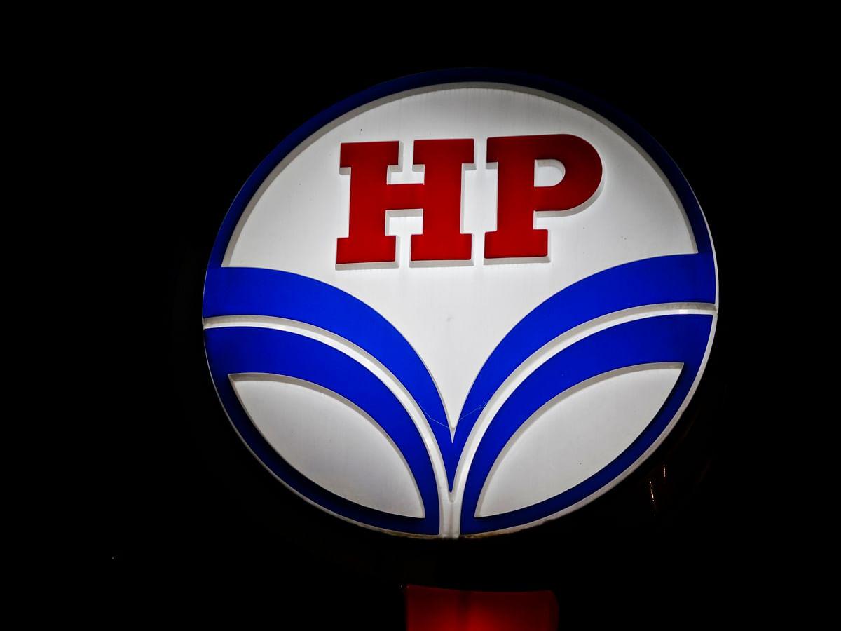 HPCL's Q1 Profit Falls On Lower Sales