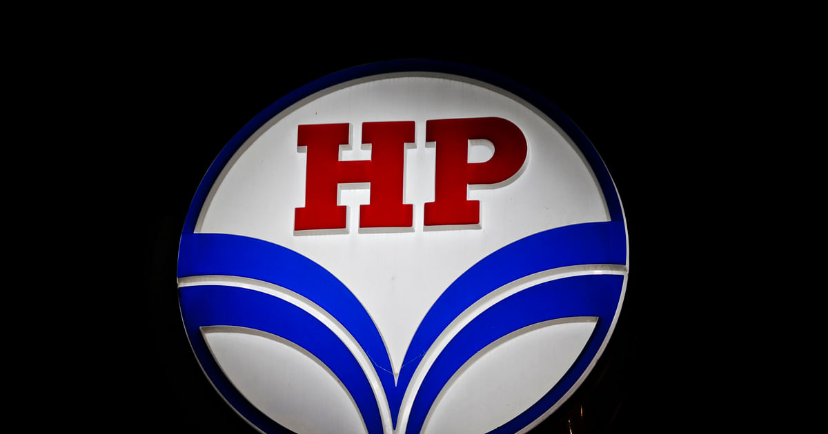HPCL Buys 17.28 % Stake In Petronet MHB For Rs 185 Crore