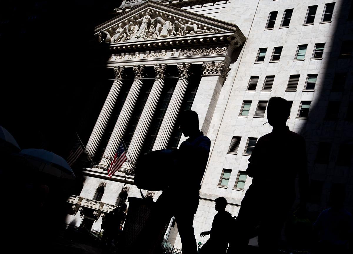 U.S. Recession Indicators Haven't MadeUp Their Minds