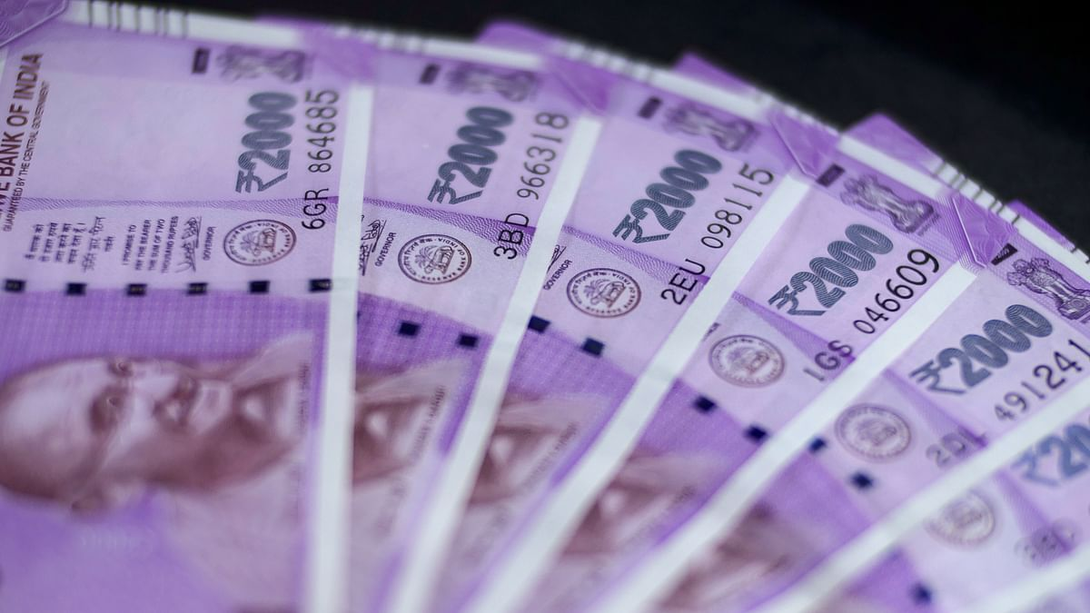 UTI Mutual Fund To Side-Pocket Exposure To Zee Learn Debt