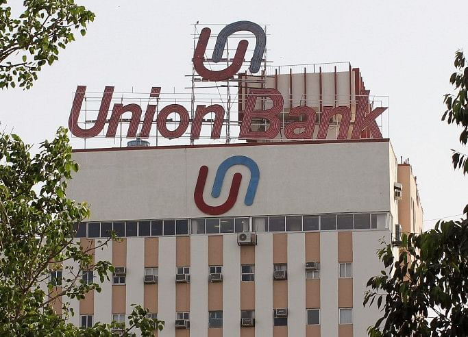 Q4 Results: Union Bank's Loss Widens As RBI Finds Rs 2,200-Crore Divergence
