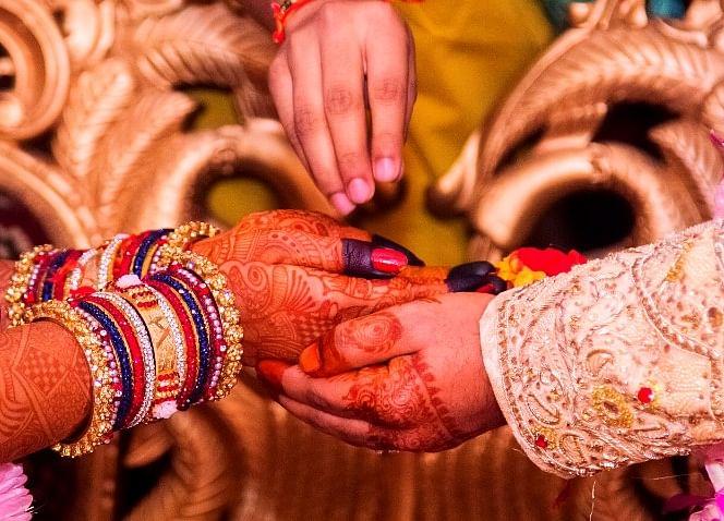 ICICI Direct: Matrimony.com's Healthy Billing Growth Provides Revenue Visibility